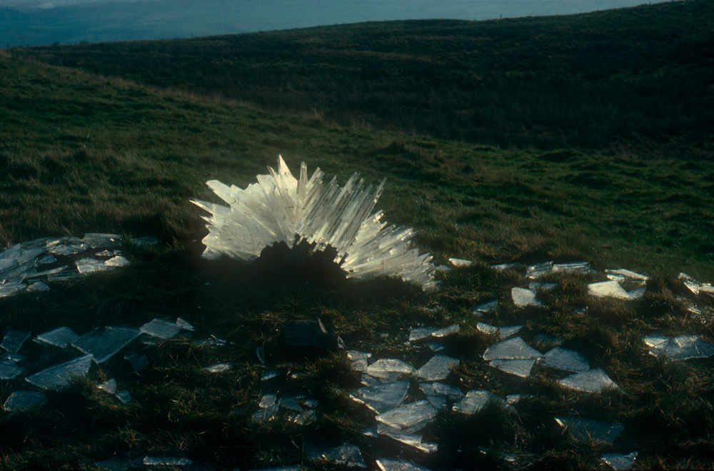 Andy Goldsworthy Digital Catalogue: 1982_173